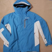 Спортивная, демисезонная куртка Everest, р.XXL