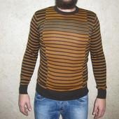 Свитер М Blk Jeans Турция