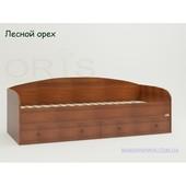 Кровать-диванчик Oris Nika (орис ника). Бесплатная доставка по Киеву, Бесплатная сборка