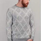 Классные теплые свитера со скидкой!!!!цены снижены!!!Новинки!!!