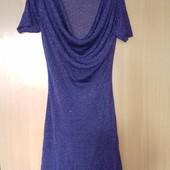 Платье OGGI 44 рр.Уп 12 грн