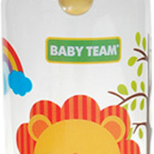 Бутылочка Baby Team 250 мл
