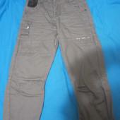 """Бриджи плотные джинсовые на подростка """"Eto Jeans"""" в отличном состоянии, Размер 27, Уп 15грн"""