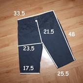 шорты на мальчика 10-11 лет
