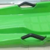 Санки детские BT-S-0002 пластиковые