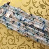 Эксклюзивное платье дорогое заказ с Лондона Л