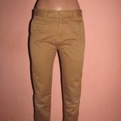 брюки джинсы подросток р-р 28 Voi Jeans