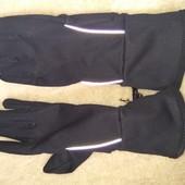 Перчатки для велосипеда  ТСМ Германия