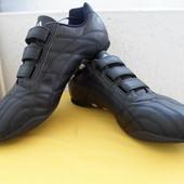 Кроссовки Adidas torsion (оригинал) р.45