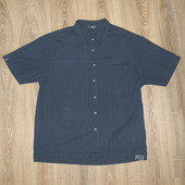 Трекинговая рубашка Berghaus