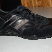 кроссовки geox 43 размер