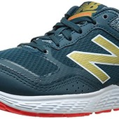 Кроссовки New Balance Running Shoe M10,5 - 28,8см