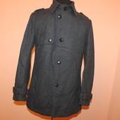 Куртка-пальто  Drykorn