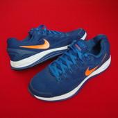 Кроссовки Nike Lunarglide 4 оригинал 38 размер