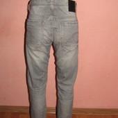 джинсы мужские р-р W 29 L 32 Cult