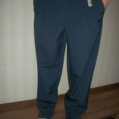 брюки мужские синие GB классические р.44,46,48,50,52