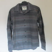 Рубашка мужская р.m Takko Fashion Германия