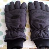 Перчатки мужские разные