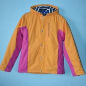 Демисезонная курточка American Eagle на рост 152-158 см
