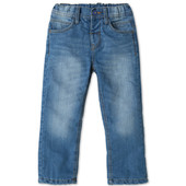 джинсы теплые на флисе  Palomino (Паломино) 98-104