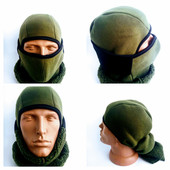 Бафф-  балаклавы,шапка-шарф, Экстрим.