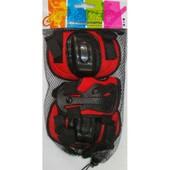 Защита Z-2011 набор