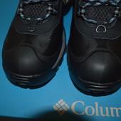Зимние ботинки Columbia bugaboot plus III