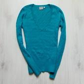 ркий свитерок для девушки. Arabella&Adison. Размер M (12). Состояние: новой вещи