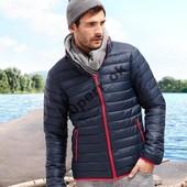 стеганая мужская куртка Active.размер S.Германия.новая.