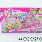 Домик для кукол 8068
