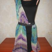 Платье Miss Selfridge в идеальном состоянии М