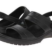Crocs Classic Sandal оригинал-43