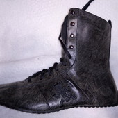 Борцовки ботинки Khalua 42 р - 27см, новые сток Германия