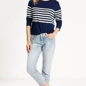 Легендарные бойфренды 501 CТ jeans от Levis, 29, 30, 31р, оригинал Штаты