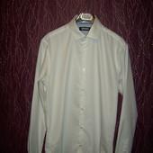 Рубашка Dkny - Donna Karan разм.М