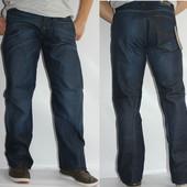 Мужские джинсы John Wayne обалденного кач-ва по оптовой цене.