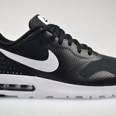 Кроссовки Nike Air Max Tavas, р. 40.41.42.43, код mvvk-1138