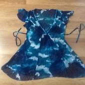 Блуза Per una M.