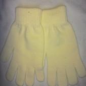 новые перчатки от тсм.Германия