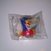 Игрушка Марио McDonald's