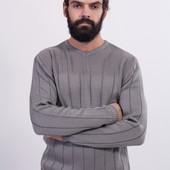 Очень красивый мужской свитер