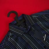 Рубашка Daniel Hechter размер L