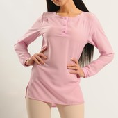 Блуза р42-56