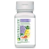 Дешево детские витамины от Nutrilite Amway