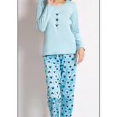 Трикотажные пижамы Vienetta Secret р. s. m