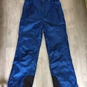 Мужские горнолыжные штаны Crone 48-50
