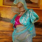 Маскарадный костюм размер М