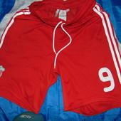 Спортивние оригинал труси шорти Adidas ф.к Ливерпуль   л-м