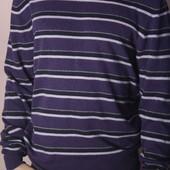 Джемпер, свитер Nikson(Italy), р.М