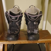 Чоботи для сноуборда розмір 310/45 Askew